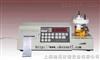 WA-2型水分测定仪WA-2型水分测定仪