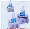 JBZ-16型磁力搅拌器JBZ-16型磁力搅拌器
