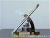 YYT-2000YYT2000斜管压力计/单管倾斜压差计/倾斜式微压计