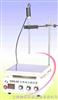EMS-5A水浴恒温磁力搅拌器EMS-5A水浴恒温磁力搅拌器