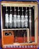 1904奥氏气体分析器QF1904奥氏气体分析器