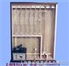 工业气体分析器