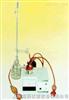 KF-Ⅱ卡尔费休水份快速测定仪KF-Ⅱ卡尔费休水份快速测定仪