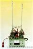 KF-1型卡尔费休水份测定仪KF-1型卡尔费休水份测定仪