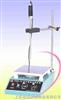 EMS-9C加热磁力搅拌器EMS-9C加热磁力搅拌器