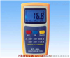 STL-60L木材测湿仪(感应式)木材测湿仪
