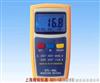 STL-60L木材测湿仪(感应式)STL-60L木材测湿仪(感应式)