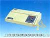 F732-S双光束数显测汞仪(改进型)F732-S双光束数显测汞仪(改进型)