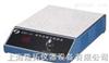 EMS-4C超低速磁力搅拌器EMS-4C超低速磁力搅拌器