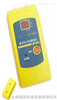 PT90A数字式木材测试仪数字式木材测试仪