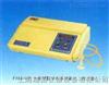 F732-G单光束数显测汞仪(改进型)F732-G单光束数显测汞仪(改进型)