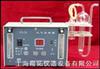 CD-2A型大气采样器 电话:13482126778CD-2A型大气采样器 电话:
