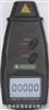 DT-6234B光电式转速表 电话:13482126778DT-6234B光电式转速表 电话:
