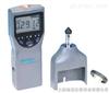 EMT260C激光光电转速表 电话:13482126778EMT260C激光光电转速表 电话: