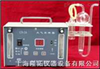 CD-1型大气采样器 电话:13482126778CD-1型大气采样器 电话: