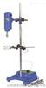 JB50-D电动搅拌机 -JB50-D型强力电动搅拌机