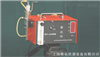 CD-1B大气采样器 电话:13482126778CD-1B大气采样器 电话: