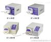BT1-100F单通道恒流泵 电话:13482126778BT1-100F单通道恒流泵 电话: