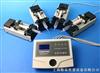 TS-1B四通道注射泵 电话:13482126778TS-1B四通道注射泵 电话: