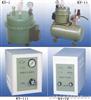 KY-Ⅰ型微型空气压缩机 电话:13482126778KY-Ⅰ型微型空气压缩机 电话: