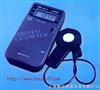 ZDS-10D型低照度照度计 电话:13482126778ZDS-10D型低照度照度计 电话: