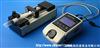 TJ-3A型微量注射泵 电话:13482126778TJ-3A型微量注射泵 电话: