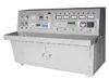 BZ-II型变压器综合特性试验台