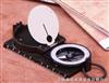 DQL-7地质罗盘仪(六二式)DQL-7地质罗盘仪(六二式)