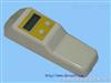 WSB-1便携式数显白度仪 电话:134821267781WSB-1便携式数显白度仪 电话: