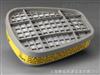 6003有机/酸性气体滤毒盒 电话:134821267786003有机/酸性气体滤毒盒 电话: