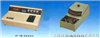 581-S型光电比色计 电话:13482126778581-S型光电比色计 电话:
