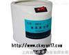 XW-80A型旋涡混合器 电话:13482126778XW-80A型旋涡混合器 电话: