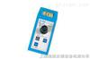 HI93727型色度计 电话:13482126778HI93727型色度计 电话: