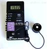 UV-A型紫外辐照计(单通道)紫外辐照计,单通道紫外照度计