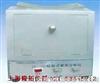 ZF-20D暗箱式紫外分析仪 电话:13482126778ZF-20D暗箱式紫外分析仪 电话: