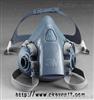6100半面型防尘防毒面具 电话:134821267786100半面型防尘防毒面具 电话: