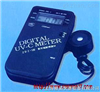 ZDZ-1紫外幅射照度计 电话:13482126778ZDZ-1紫外幅射照度计 电话: