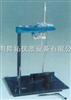 QHD型摆杆阻尼试验仪QHD型摆杆阻尼试验仪