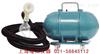 DQP型DQP型电动气溶胶喷雾器/上海电动气溶胶喷雾器