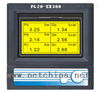 M257033北京中西Z5电量记录仪/M257033PG20-EX300/中国 型号:M257033