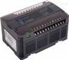 32点晶体管型PLC主机