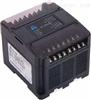 16点晶体管型PLC主机