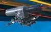 NJZ8-YBJ-600激光指向仪