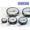 无锡/南京/YA-150 氨压力表/氨用压力表/