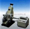 型号:GZ10-NAR-1T阿贝折光仪 型号:JP70M/GZ10-NAR-1T