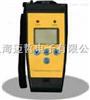 MZ-2型可燃气体检测仪MZ-2型可燃气体检测仪