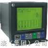 模糊PID调节控制单色无纸记录仪HR-SSR