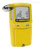 XT-000M加拿大BW一体化泵吸式复合气体检测仪XT-000MXT-000M加拿大BW一体化泵吸式复合气体检测仪XT-000M