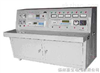 ZK-II变压器特性综合测试台-变压器综合测试台