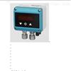 DE39 24 V DC/AC (12 - 32希而科供应 德国Fischer系列DE39压力传感器
